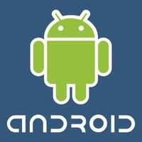 Avatar for Android