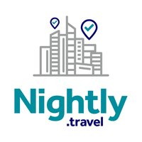 Avatar for Nightly.travel