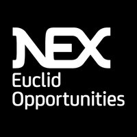 Avatar for Euclid Opportunities