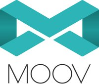 Avatar for Moov