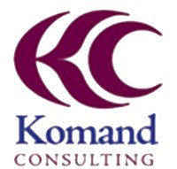 Avatar for KOMAND Consulting