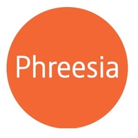 Avatar for Phreesia