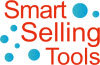 Avatar for Smart Selling Tools