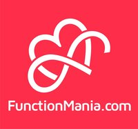 Avatar for Functionmania.Com