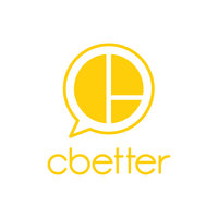Avatar for C Better Consulting Services