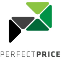Avatar for Perfect Price