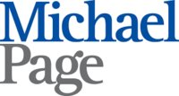 Avatar for Michael Page International