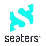 Avatar for Seaters
