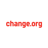Avatar for Change.org