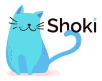 Avatar for Shoki