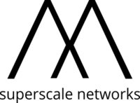 Avatar for Superscale Networks