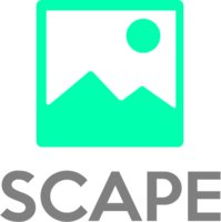 Avatar for Scape Technologies