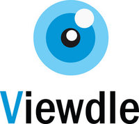 Avatar for Viewdle