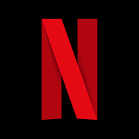 Avatar for Same investor as Netflix