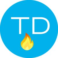 Avatar for TheDrop.com