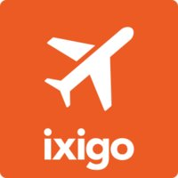 Avatar for ixigo.com