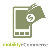 Avatar for mobilityeCommerce