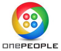 Avatar for onePEOPLE Software