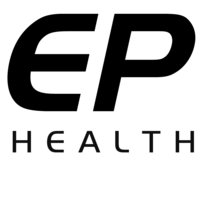 Avatar for EP Health