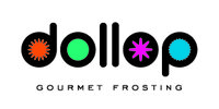 Avatar for Dollop Gourmet