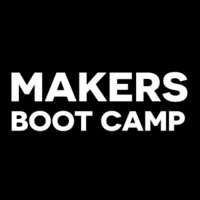 Avatar for Makers Boot Camp