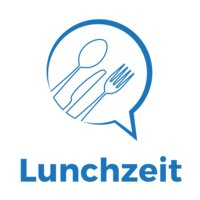 Avatar for Lunchzeit - Business Networking