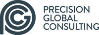 Avatar for Precision Global Consulting