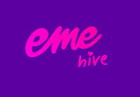 Avatar for EME Hive