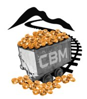 Avatar for Columbia Basin Mining