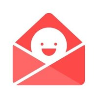 Avatar for Really Good Emails