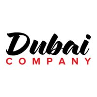 Avatar for Dubai City Company ⭐⭐⭐⭐⭐