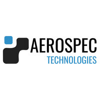 Avatar for Aerospec Technologies