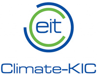 Avatar for Climate-KIC