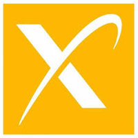 Avatar for XPRIZE Foundation