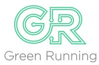 Avatar for Green Running