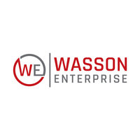 Avatar for Wasson Enterprise