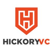 Avatar for Hickory VC