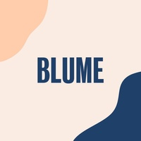 Avatar for Blume