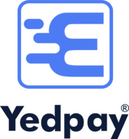 Avatar for Yedpay.com