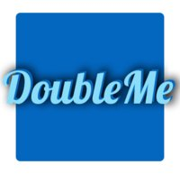 Avatar for DoubleMe