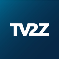 Avatar for TV2Z