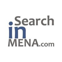 Avatar for Search in MENA