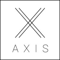 Avatar for AXIS Labs