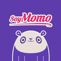 Avatar for SoyMomo - Technology for kids