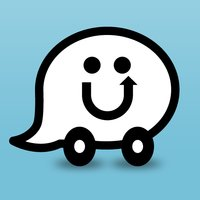 Avatar for Waze
