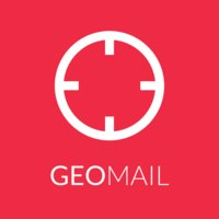 Avatar for Geomail