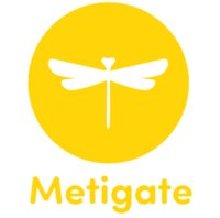 Avatar for Metigate