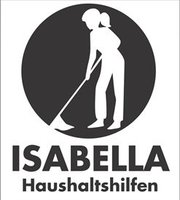 Avatar for ISABELLA HouseMaids