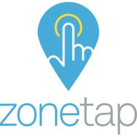 Avatar for Zonetap