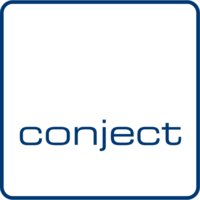 Avatar for Conject